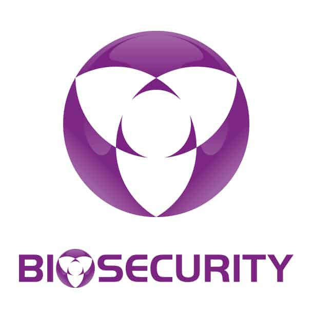 Biosecurity-flipping-box-front