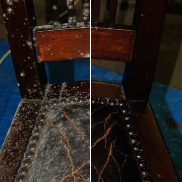 Chair-before-after