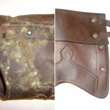 Leather-gator-before-after