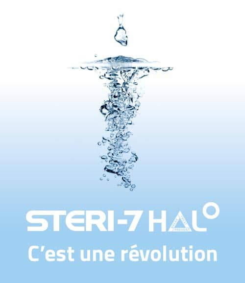 Steri-7-halo-fc fr2