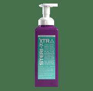 Steri-7 xtra soap 600
