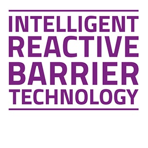 Intelligent-reactive-barrier-technology-u12532-fr