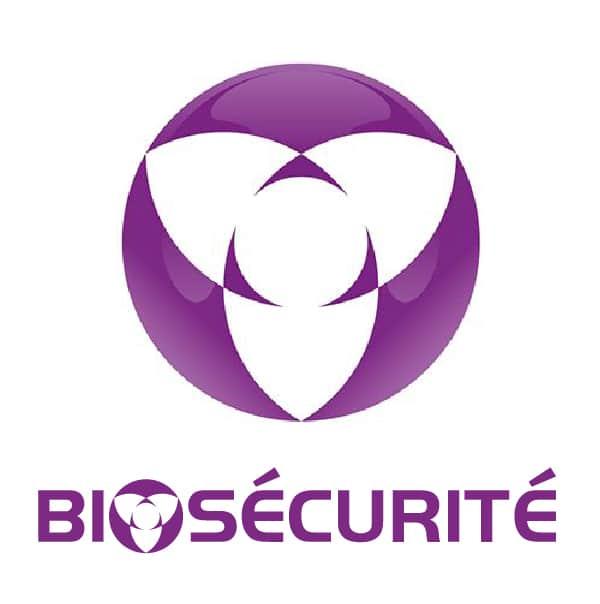 biosécurité-100